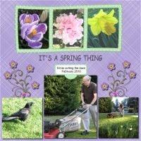 Ernie-cutting-lawn-000-Page-1.jpg