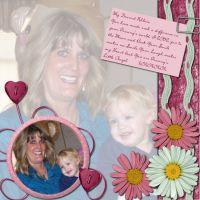 Feb11GrooveKAW-000-Page-1.jpg