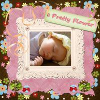 Flower-Challenge-000-Page-1.jpg