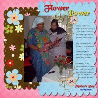 Flower-power-000-Page-11.jpg