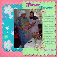 Flower-power-001-Page-2.jpg