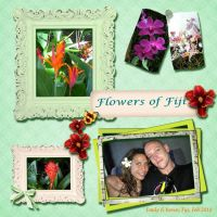 Flowers-of-Fiji-000-Page-11.jpg