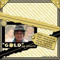 GoldenYears_1.jpg