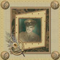 Grandpa-000-Page-11.jpg
