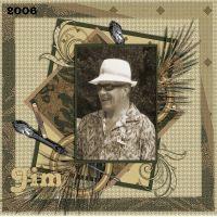 Groove-001-June-2011.jpg
