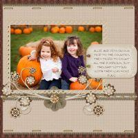 Groove-Halloween-2011-001-Oatmeal-Hue.jpg