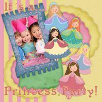 Groove-Halloween-2011-002-Princess.jpg
