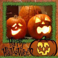 Groove-Halloween-2011-003-Pumpkin-Patch.jpg