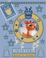 Groove_2011_Challenge_-_Sandrine_Reindeer_Village_Kit-screenshot.jpg