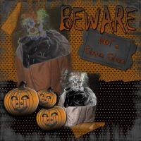Halloween_thru_the_ages_-_Oct_Groove.jpg