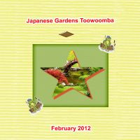 Japanese-Gardens_Toowoomba.jpg