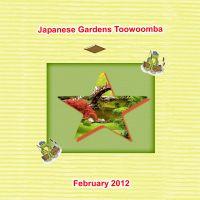 Japanese-Gardens_Toowoomba.jpg