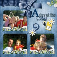 July-2012-002-Page-3.jpg