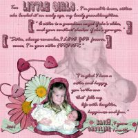 LittleGirls_11.jpg