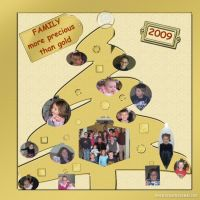 More-precious-than-GOLD-000-Page-1.jpg