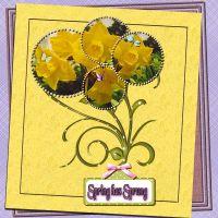 My_Special_Scrapbook_-_Page_41.jpg