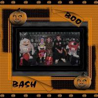 Oct_2010_-_Siobhan_s_Challenge.jpg