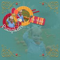Pumpkins1.jpg