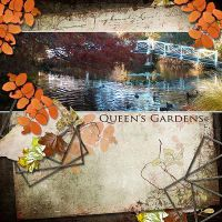 Queens-Gardens-LO-by-Carena.jpg