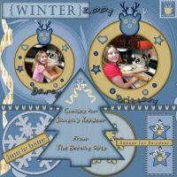 Reindeer-Village-001-Page-2.jpg