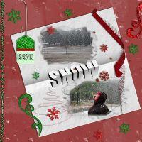 SBM_Snow_Jess.jpg