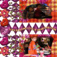 SBMgrooveFEB2010-000-Page-1.jpg