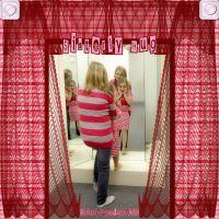 SisterlyHug_1.jpg