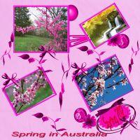 Spring_in_Australia.jpg