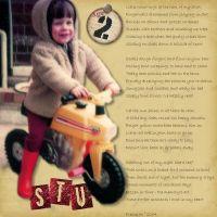 Stuart-Motorbike-Popout-000-Page-1.jpg