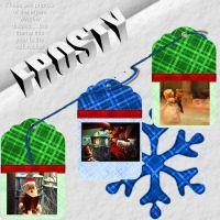 cHRIStmas_-_Page_3.jpg