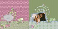kjbbv_-_Page_1_edited.jpg