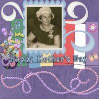 mom_-_Page_12.jpg