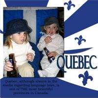 quebec-000-Page-1.jpg