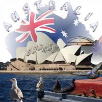r68419_Sydney_Australia_Opera_House_Chall_.jpg