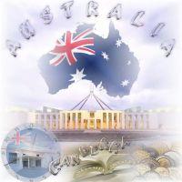 r68631_Parliament_House_Canberra_Chall_.jpg