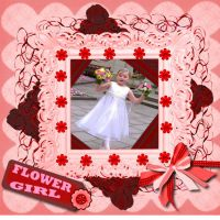 scrapbook_-_Flower_Girl_2.jpg