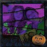 spooky-000-Page-1.jpg