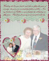 wcw-Feb11Groove-Valentine.jpg