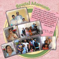 201011-SBM-006-Page-3.jpg