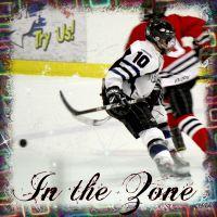 2011-hockey-000-Page-1.jpg