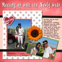 201110_SBM_-_meet_newlyweds.jpg