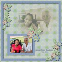 2012-Groove-challenge-013-Grandma_Leea.jpg