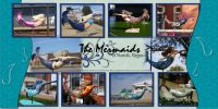 2012-Mid-Month-Challenge-013-The-Mermaids.jpg