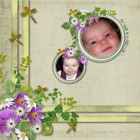 A_Child_s_Smile.jpg