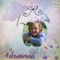 Adreanna-Rain-SBM-midmonth-.jpg