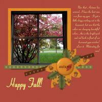 Autumn_1.jpg