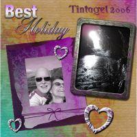 Best-Holidays-000-Page-1.jpg