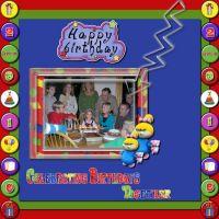 BirthdayBash_1.jpg
