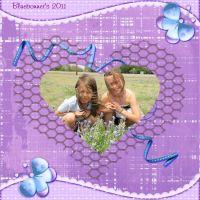 Bluebonnet-Pictures-2011-000-Bluebonnet_s-2011-page-1.jpg