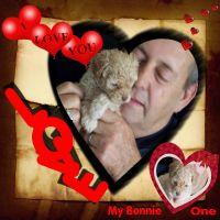Bonnie_One.jpg